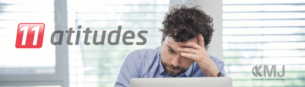11-atitudes-que-os-candidatos-odeiam-nos-recrutadores