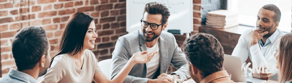 11-taticas-para-aumentar-seu-poder-de-influencia-no-trabalho