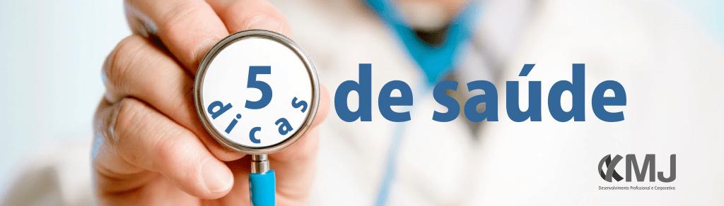 5-dicas-de-saude-que-impactam-no-bem-estar-profissional