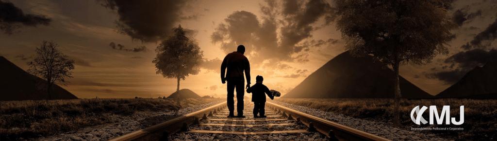 5-atitudes-dos-pais-que-influenciam-os-filhos-na-carreira