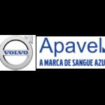 Apavel