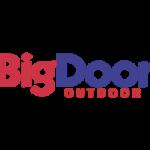 BigDoor