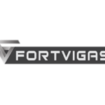 Fortvigas