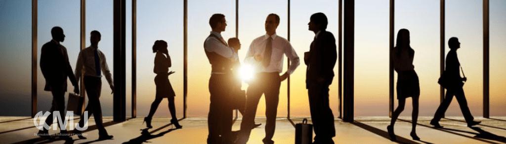 atitudes-profissionais-para-o-mercado-de-trabalho