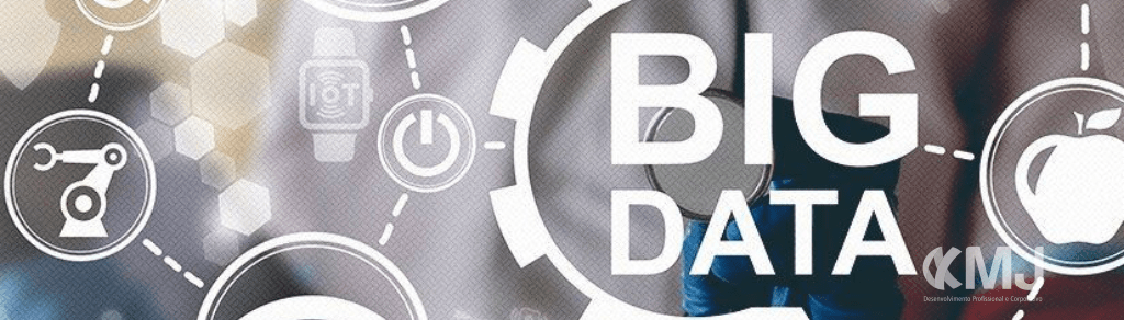 big-data-a-melhor-forma-de-conseguir-informacoes-para-negocios