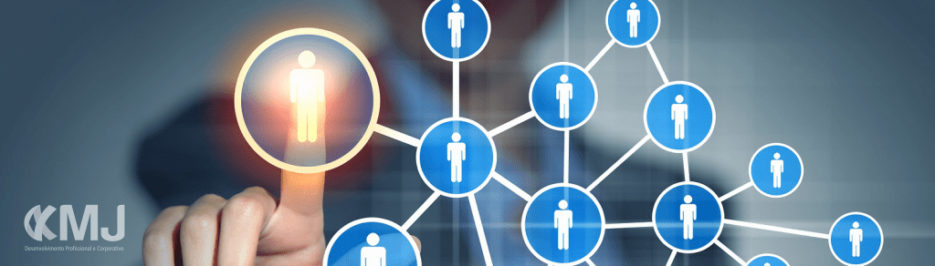 networking-a-arte-de-se-relacionar