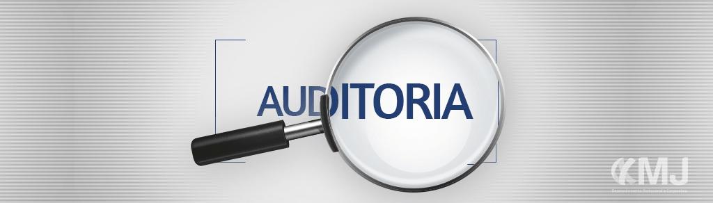 por-que-fazer-curso-de-auditores-internos-da-qualidade