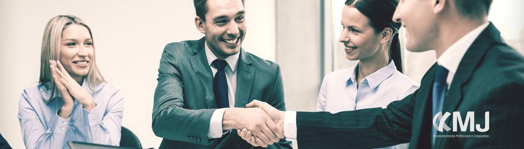 a-importancia-da-motivacao-para-as-empresas-atuais