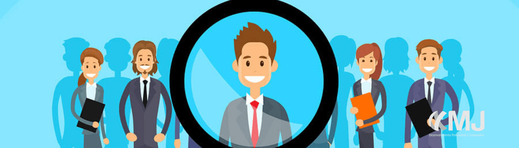 novos-termos-utilizados-no-mercado-de-trabalho