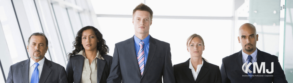 os-estilos-de-lideres-nas-organizacoes-atuais
